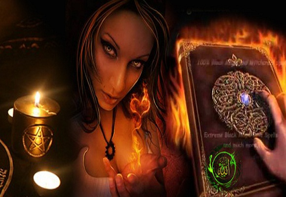 Kill Enemy Vashikaran
